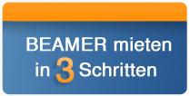 http://www.beamer-verleih-muenchen.com/wp-content/themes/beamer/images/beamer_banner.jpg
